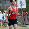 6A_Sectionals-25