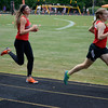6A_Sectionals