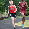 6A_Sectionals-29