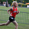 6A_Sectionals_2-22