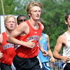 6A_Sectionals_2-17