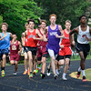 6A_Sectionals_2-9