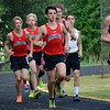 6A_Sectionals_2-12