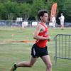 6A_Sectionals_2-21