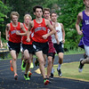 6A_Sectionals_2-11
