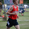 6A_Sectionals_2-25