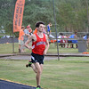 6A_Sectionals_2-19