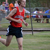 6A_Sectionals_2-24