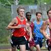 6A_Sectionals_2-16