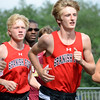 6A_Sectionals_2-18