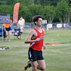 6A_Sectionals_2-20