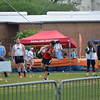 6A_Sectionals_2-3