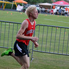 6A_Sectionals_2-23