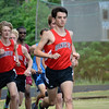 6A_Sectionals_2-14