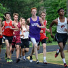 6A_Sectionals_2-10