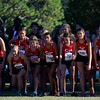 6A_Sectionals-19