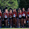 6A_Sectionals-17