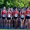 6A_Sectionals-7