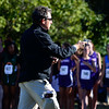 6A_Sectionals-15