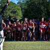 6A_Sectionals-13
