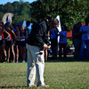 6A_Sectionals-11