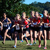 6A_Sectionals-22