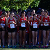 6A_Sectionals-4