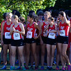 6A_Sectionals-3