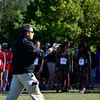 6A_Sectionals-14