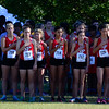 6A_Sectionals-9
