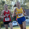 XC_Baldwin_County-43