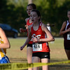 XC_Baldwin_County-10