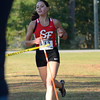 XC_Baldwin_County