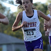 XC_Baldwin_County-37