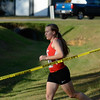 XC_Baldwin_County-6