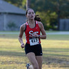 XC_Baldwin_County-17