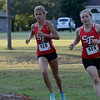 XC_Baldwin_County-26