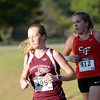 XC_Baldwin_County-11