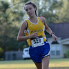 XC_Baldwin_County-33