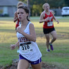 XC_Baldwin_County-24
