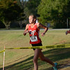XC_Baldwin_County-4