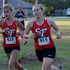 XC_Baldwin_County-27