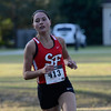 XC_Baldwin_County-19