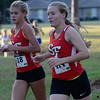 XC_Baldwin_County-29