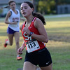 XC_Baldwin_County-22