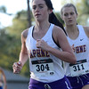 XC_Baldwin_County-39