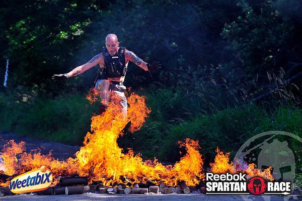 2013 1200-1230 21-07 Fire Jump