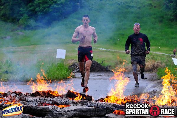 2013 1030-1100 16-6 Fire Jump