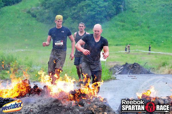 2013 1330-1400 16-6 Fire Jump