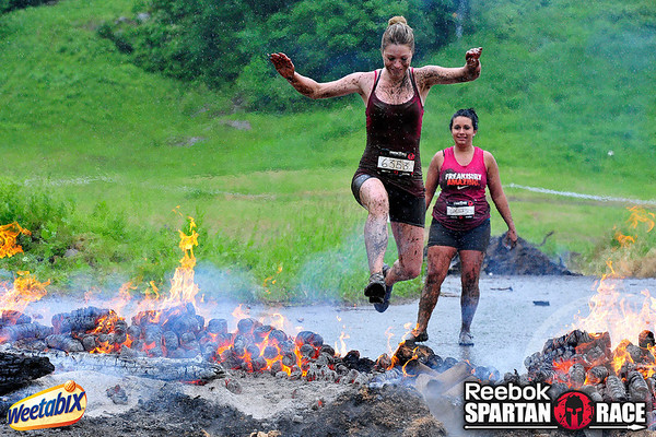 2013 1430-1500 16-6 Fire Jump